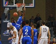 Mike Miller Classic: No. 3 IMG Academy (Fla.) wins division crown