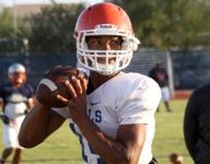 Three Bishop Gorman stars commit to Under Armour All-America Game