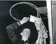 If not for this backboard, Milan miracle might never have happened