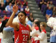 Five high school sports stories to watch in 2017