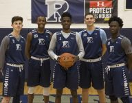 Top New Jersey hoops recruits draw scrutiny for homes near Ranney School