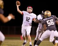 Space Coast tumbles in All-Star football game