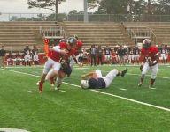 NELA wins tight I-20 Bowl
