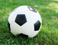 All-Post-Crescent Media boys' soccer team