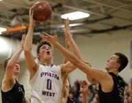 Appleton West upsets Kaukauna