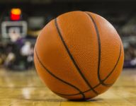 Notre Dame tops East at Green Bay Holiday Classic