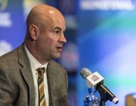 Alabama DC Jeremy Pruitt: 'I still believe some of the best coaches I've been around are HS coaches'