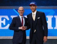 Potential one-and-done players weigh in on NBA age limit staying in place