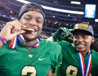 No. 3 DeSoto finally has its Texas state championship