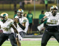 DeSoto football drops single about playoff run ahead of first Texas state title game appearance