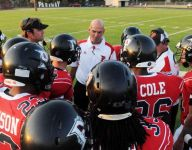 Parkway, Calvary face similar schedule challenges