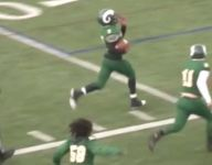 VIDEO: The best game-winning plays from the 2016 football season