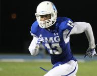 Countdown to Under Amour All-America Game:  S Isaiah Pryor