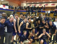 La Lumiere (Ind.) takes over top spot in Super 25 Computer boys basketball rankings