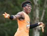 The latest recruiting news, notes from around the ACC