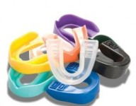National Athletic Trainers Assoc. calls for all athletes in all sports to wear mouthguards