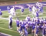 VIDEO: The top pick-6s of the 2016 football season