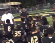 No. 19 American Heritage heads to Florida 5A title game with victory