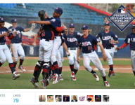 MLB is entering the baseball camps business. Is that a good thing?