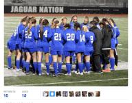 Suburban Dallas school district investigating alleged hazing in girls soccer program