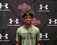 Early enrollees the norm for Under Armour All-Americans