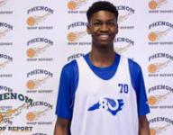 Chick-fil-A Classic: Trey Wertz relishes his underrated status