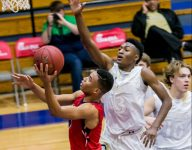 Chick-fil-A Classic: No. 1 junior point guard Immanuel Quickley shines in return from injury