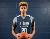 Chick-fil-A Classic: La Lumiere star Brian Bowen motivated by DICK'S Nationals loss
