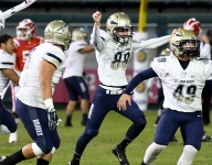 The best football team in each state, according to the Super 25 Computer