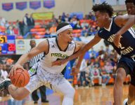 McDonald's All American Game boys rosters revealed