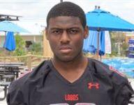 Matt Rhule, Baylor flip yet another in-state recruit, DE Chidi Ogbonnaya