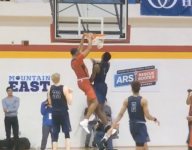 Cancer Research Classic: Watch most exciting plays of Day 2