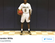 Old Dominion commit sets North Carolina record with 16 3-pointers in game