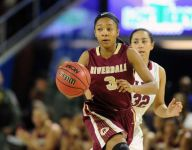 POLL: Who should be ALL-USA Girls Basketball Player of the Year?