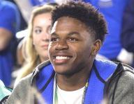 Former Notre Dame commit Elijah Hicks enrolls at Cal