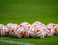 Calif. boys soccer team breaks state record for longest unbeaten streak