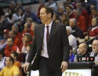 Brownstown cracks top 20 in latest coaches poll