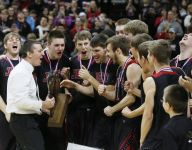 Powers North Central ties record for consecutive wins