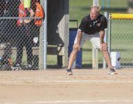Solon softball coach Jim White finalist for national award