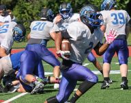 Sections 1 and 9 small-school football merger could benefit local teams