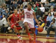 Recruiting profile: Lawrence North's Kevin Easley
