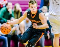 High school hoops standouts: Jan. 17