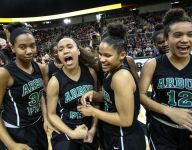 Fab Five leading Ypsilanti Arbor Prep girls basketball