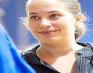 Female basketball coaches make Kentucky history
