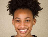 ALL-USA Watch: Sammy Watson sets U.S. girls record in 800 meters
