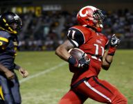 Manual's Carter, Male's Smith commit to EKU