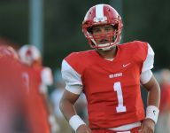 Jeff QB Cam Northern to join Brohm at Purdue