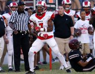 All-State football players to sign Wednesday