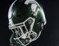 Michigan State lands preferred walk-on in Carleton's Brent Mossburg