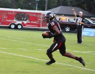 Evangel, Parkway, Southwood players commit